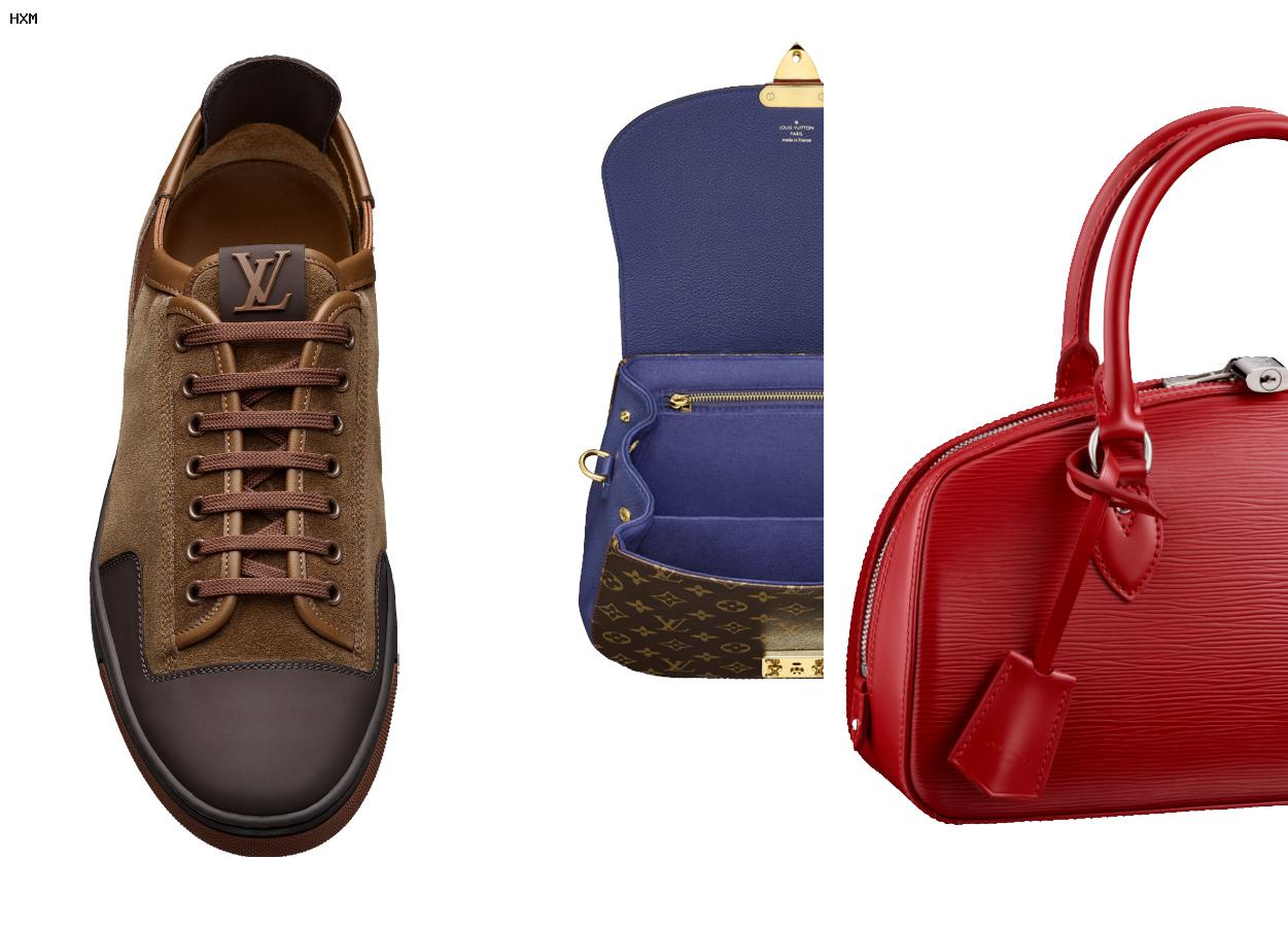 nueva productos 35c8b 0aa8f billeteras louis vuitton originales