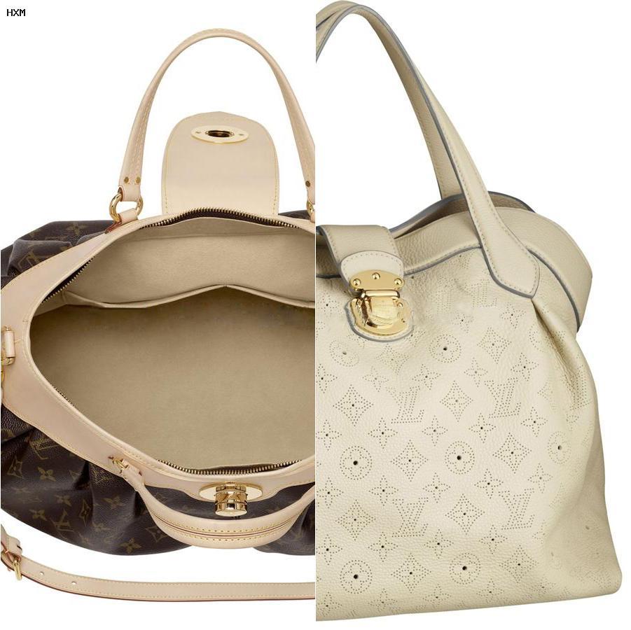 Bolso Louis Vuitton Hombre Precio