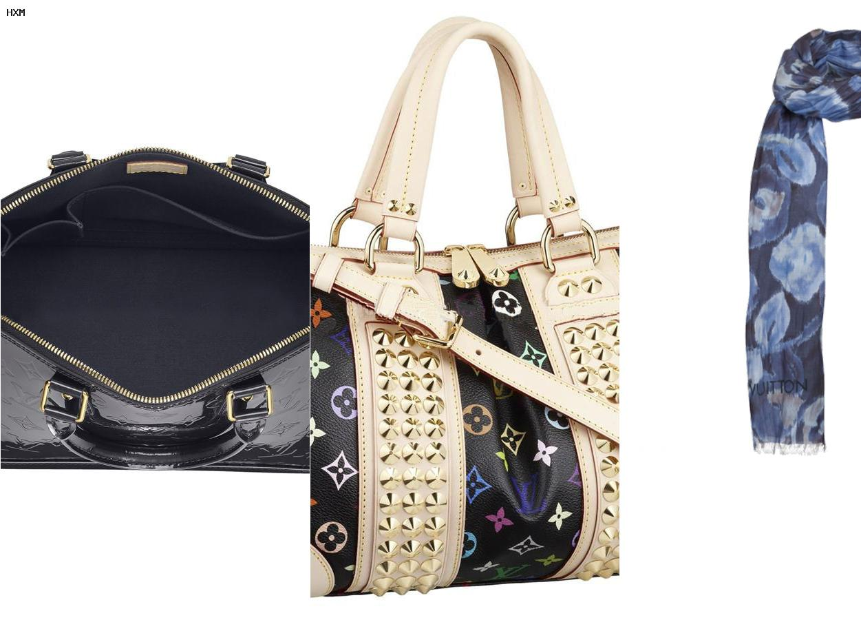 bolsos louis vuitton tienda online