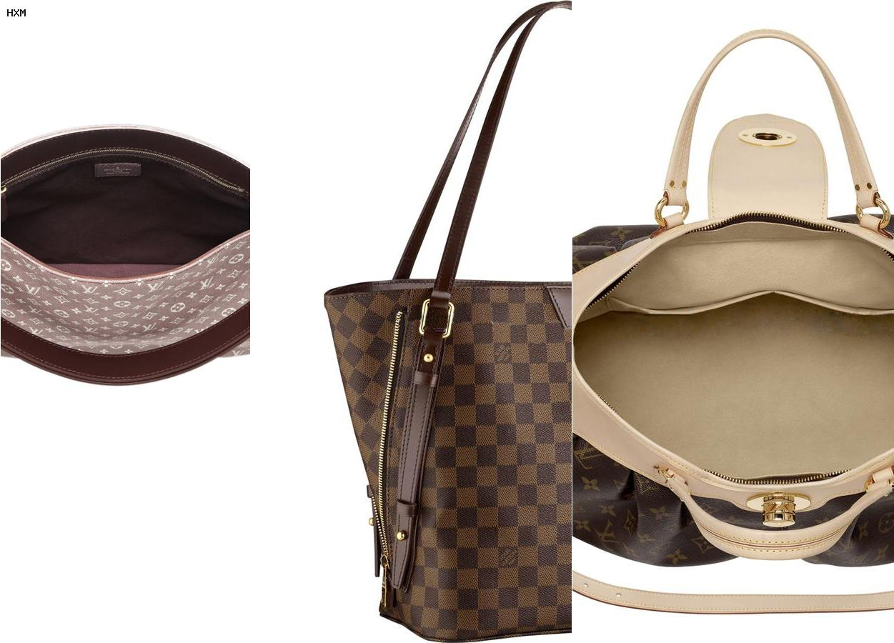 how many louis vuitton stores in china