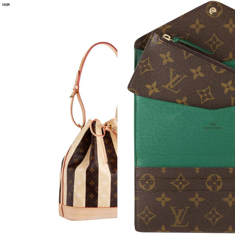 louis vuitton handbags graffiti collection