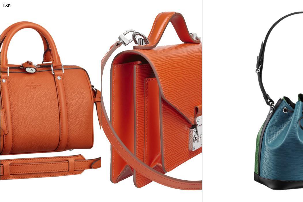 louis vuitton monogram backpack palm springs