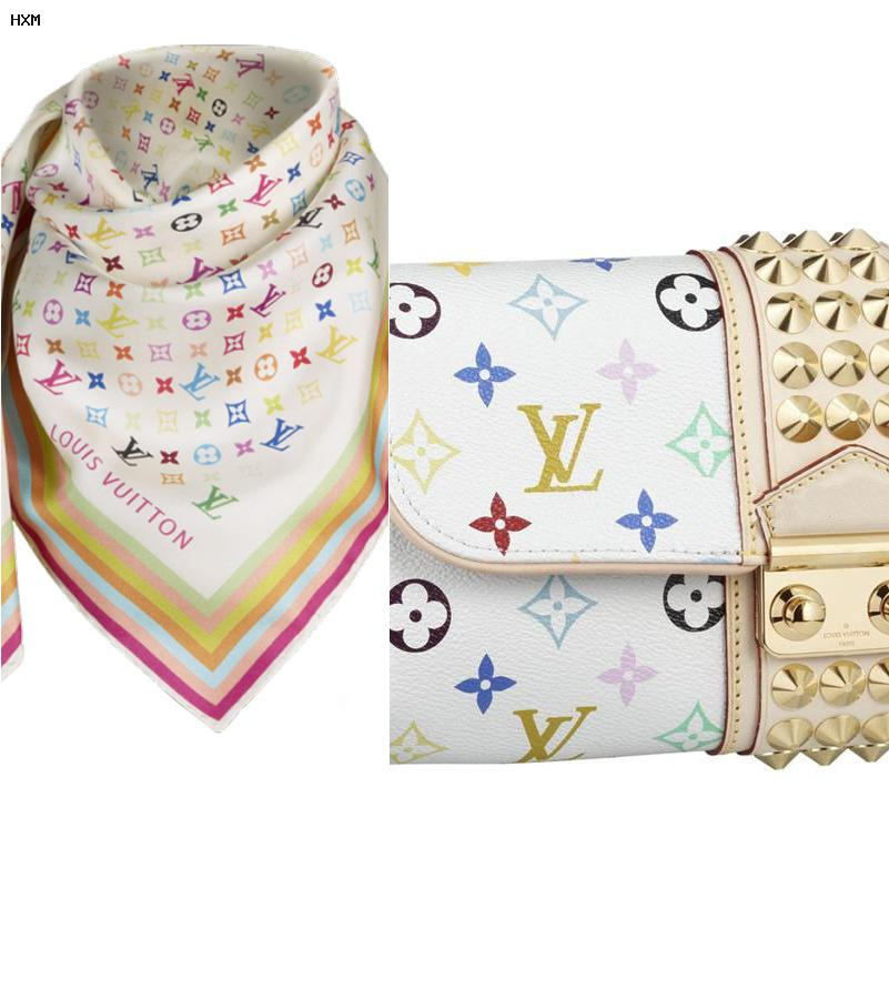 louis vuitton online sales figures