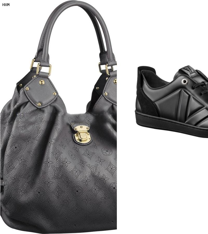 louis vuitton online store singapore