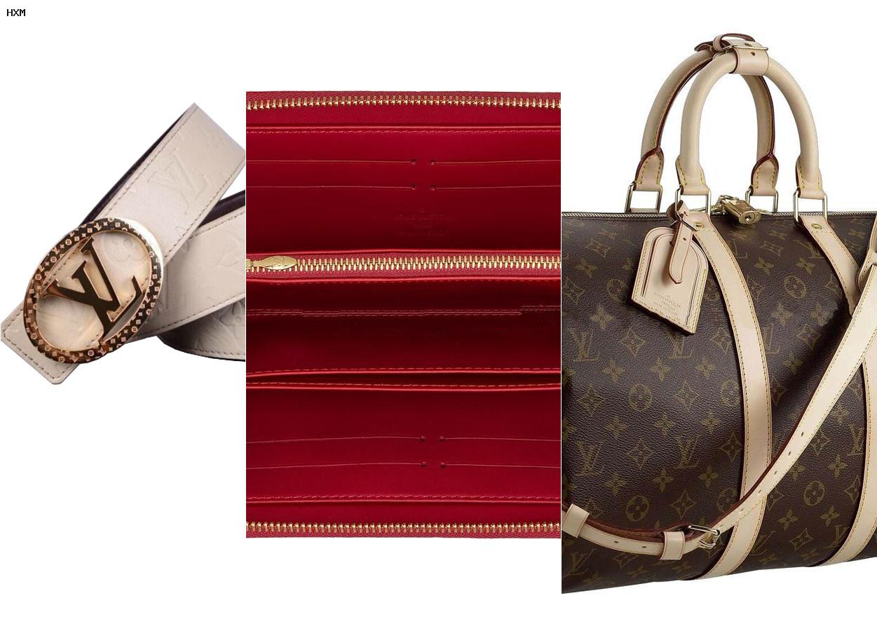 louis vuitton sales associate salary singapore