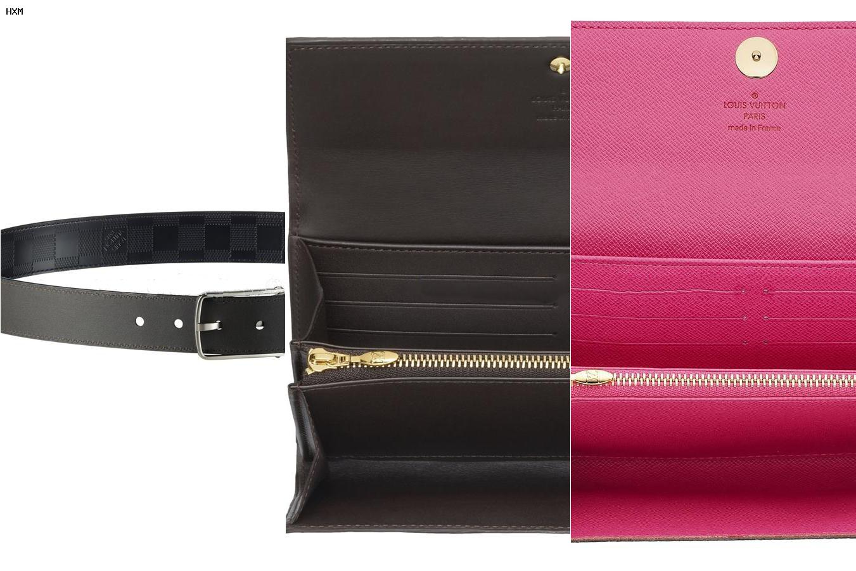 louis vuitton spring 2018 accessories