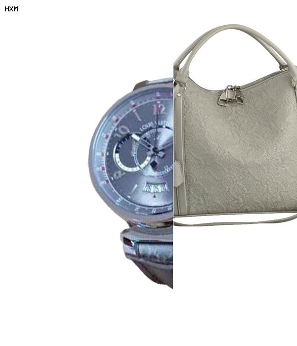 louis vuitton vintage purses