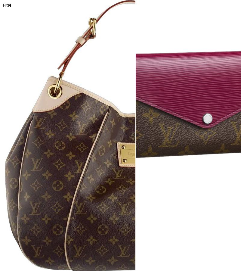 ofertas louis vuitton españa