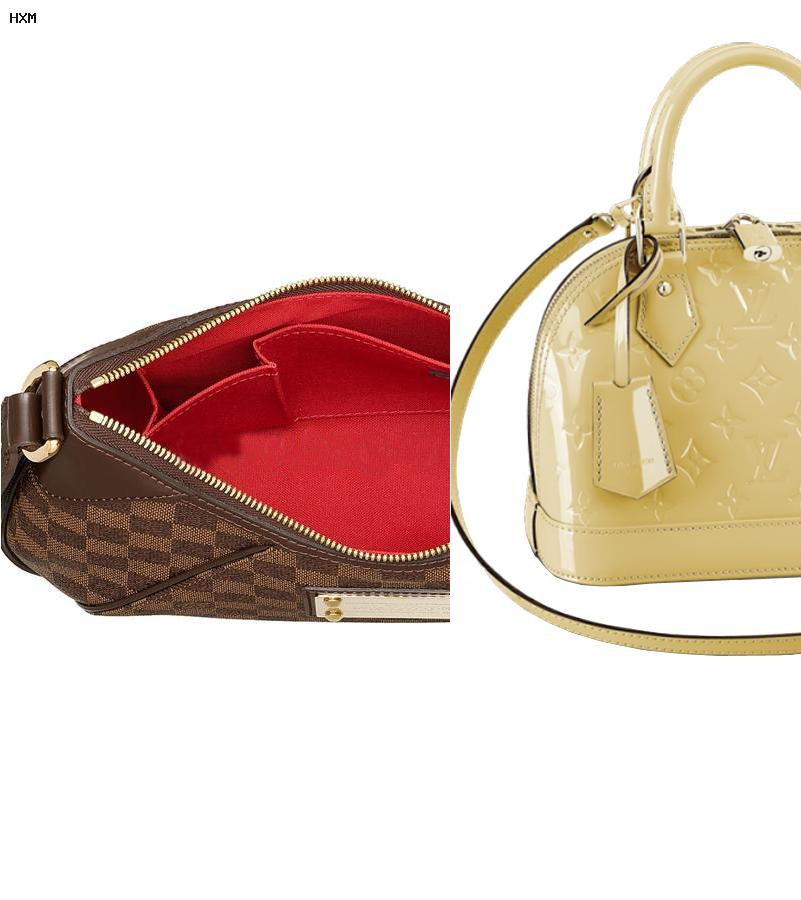 outlet louis vuitton borse on line italia