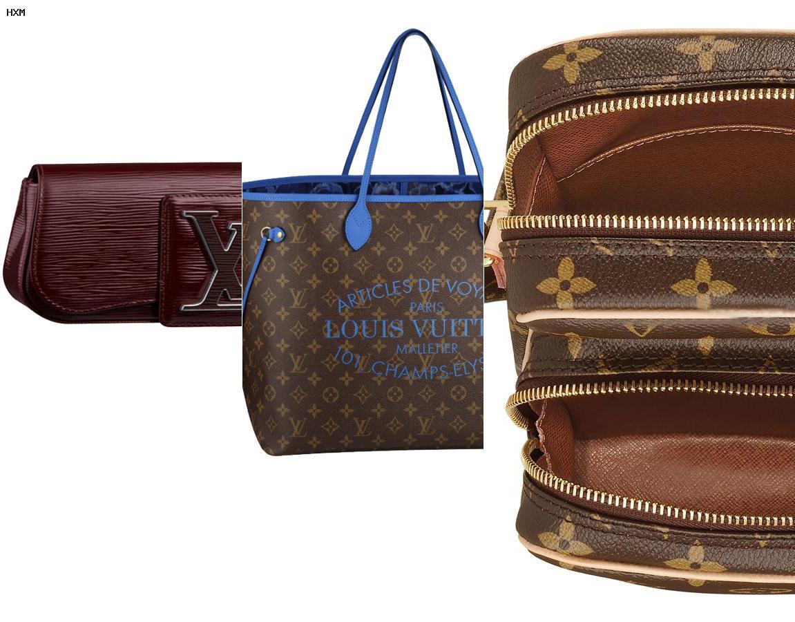 precio maleta louis vuitton original
